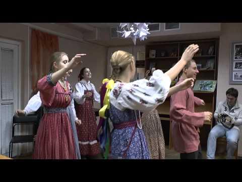 Бесплатные танцы в Москве - dance-