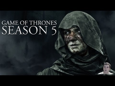 game of thrones season 5 episode 6 stream