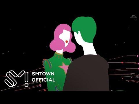 [STATION] 온유 X 이진아 '밤과 별의 노래 (Starry Night)' MV
