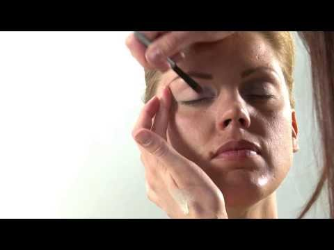 Best Natural Mineral Makeup - Beauty By Nature, Mineral Cosmetics, Salt Lake City, Utah