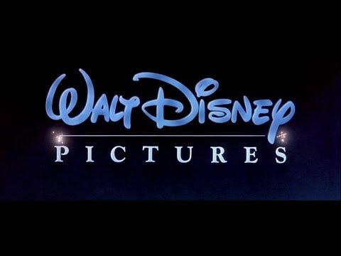 A Burrowes Film Group Production/Buena Vista Pictures Distribution/Walt Disney Pictures (1988)