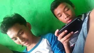 Download Video Diskusi senja by BJR KING MP3 3GP MP4