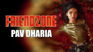 friendzone---pav-dharia-j-statik-fateh-new-punjabi-song-2019-friend-zone