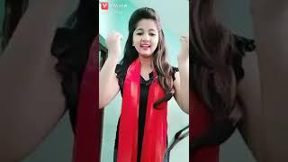 Troll Girl   Hindi