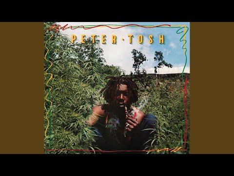 Legalize It (Original Jamaican Mix)