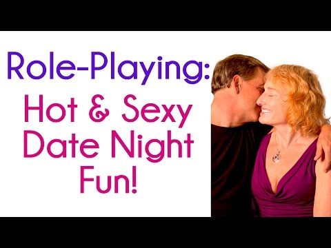 FUN DATE IDEAS | DOUBLE DATE GAME NIGHT | FIRST DATE from YouTube · Duration:  12 minutes