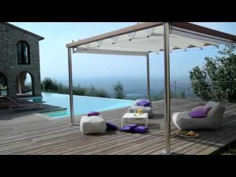Mediterranea, Med Isola Fly,Velenda Rada,GC Gibus