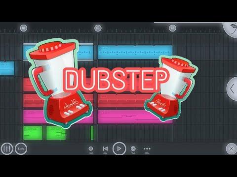 Como Hacer Dubstep En Fl Studio Mobile
