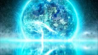 Aphex Twin - Windowlicker EP (1080p HD/HQ)