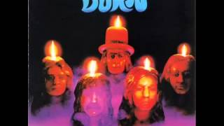 Скачать Deep Purple Burn FULL ALBUM