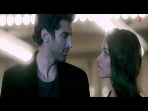 Tum_Hi_Ho_(Aashiqui_2)_HD(dailymaza.com).mp4