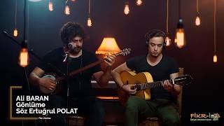 Ali Baran - Dallarımı Kırdılar (COVER) Video  2019 alibaran dallarımıkırdılar fikrisahne