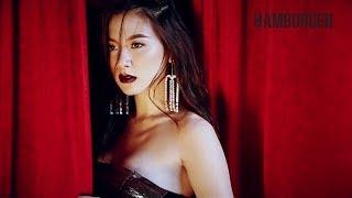 Video [BTS] Baifern Pimchanok - Photoshoot for Hamburger Magazine No.111 November 2017 download MP3, 3GP, MP4, WEBM, AVI, FLV November 2018