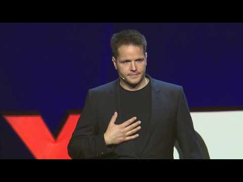How your brain predictions interfere with what you see | Georg Keller | TEDxBasel