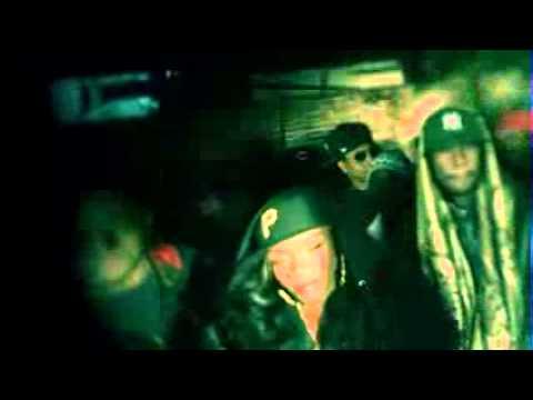 50 Cent   Queens NY feat  Paris