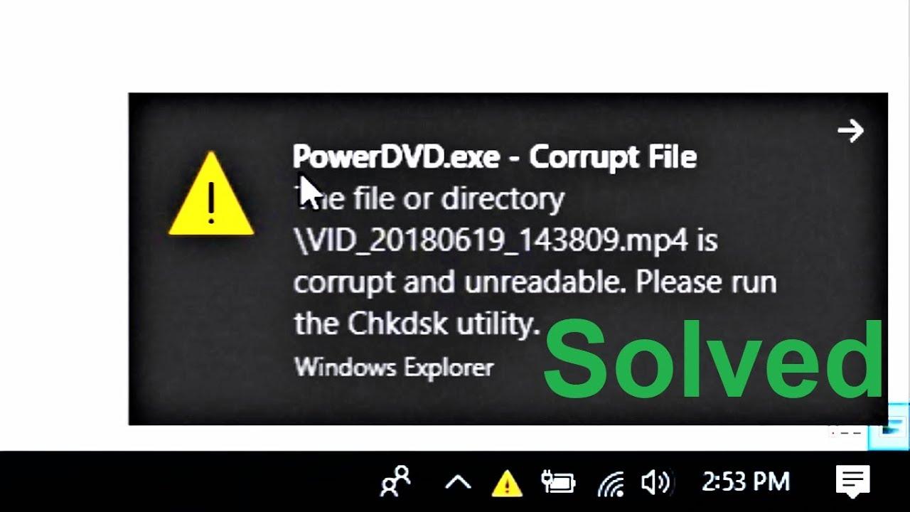 how to repair corrupt.jpg files