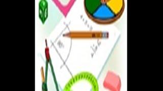 Уравнение окружности. Геометрия 9 класс.
