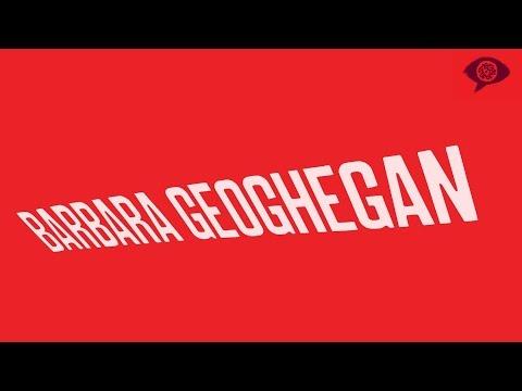 MFAVN 2016 - Barbara Geoghegan Presents Rona
