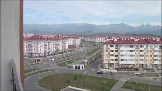 Россия, Сочи, Bridge Resort 4*(Курортный отель Bridge Resort с открытым и закрытым бассейнами расположен в Адлере. Предоставляется бесплатный..., 2016-03-31T06:14:10.000Z)