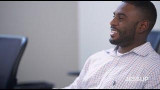 An MBA for the Entrepreneur