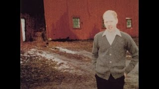 Watch Jandek Worthless Recluse video