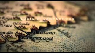 Lucia di Lammermoor Liceu Barcelona | IN CINEMA