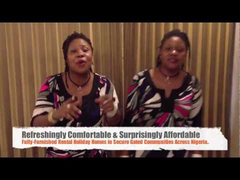 Why Trust MakeItNigeria For Your Apartment, Hotel, Resort and Car Rental in Nigeria (ENGLISH)