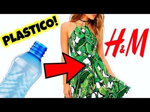 10 cosas que no sabías de H&M