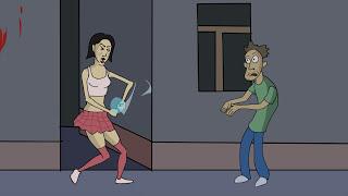 Секси Бурятки (Sexy Burytkos) 0.1