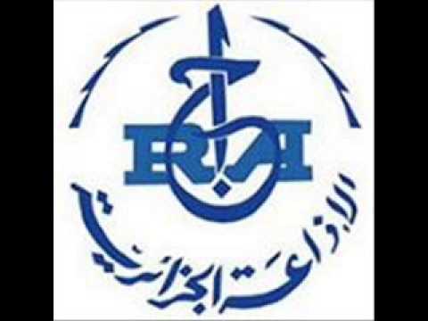radio el bahdja melissa 2 from YouTube · Duration:  19 seconds