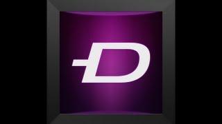 App recomendada || Mejores fondos de pantalla en Android con Zedge