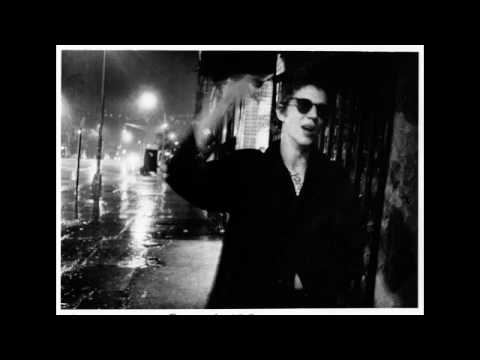 Richard Hell & the Voidoids - I'm Your Man