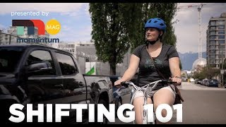 Shifting 101: How to Change Gears