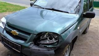 видео ремонт двигателей в нижнем новгороде
