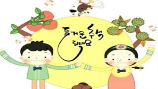 김세레나-----남원산성