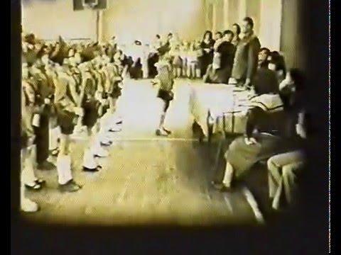 СССР УЗБЕКИСТАН ШКОЛА №233 1976-1986 USSR TASHKENT 1. ТАШКЕНТ 1976 г - 1986 г  UZBEKISTAN