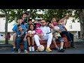 Tilhon So Good Vídeo Oficial mp3