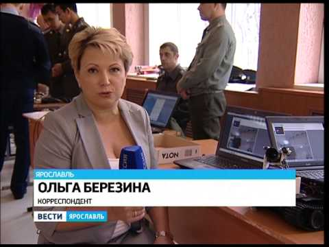 класс журналист ольга березина ярославль фото понравится