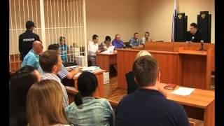Началось рассмотрение по существу дела Вадима Кужилина(В Самарском районном суде началось рассмотрение по существу уголовного дела о махинациях с муниципальной..., 2014-06-11T16:37:20.000Z)