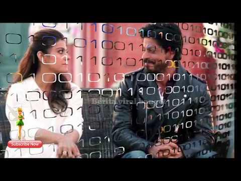Aktor Senior Bollywood Tutup Usia, Shah Rukh Khan Hingga Kajol Datang Beri Penghormatan Terakhir