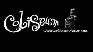 Solar System - Close Your Eyes 2001