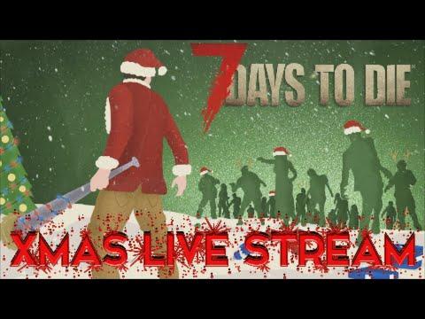 7 Days To