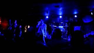 Scott Weiland - Amethyst
