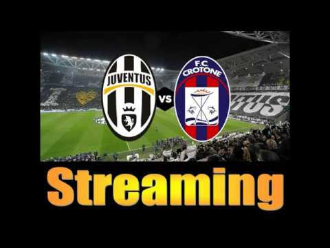 Juventus Turin Youth Soccerway