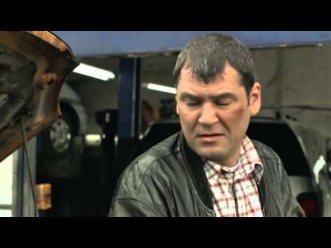 Личная жизнь следователя савельева 30 серия