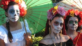 day of the dead   day of the dead   saints  amp  angels   catholic online