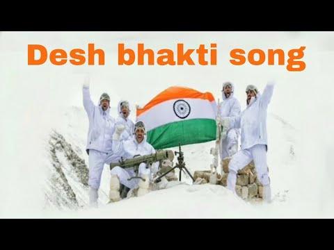 meri-mitti-ki-santan-aur-unke-veer-jawano/soldier-ka-qurbani/desh-bhakti-song