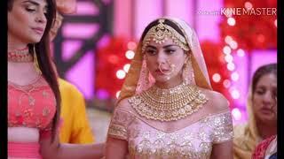 #Preeran Dhoodhe Akhiyaan full song video (Kundali Bhagya)