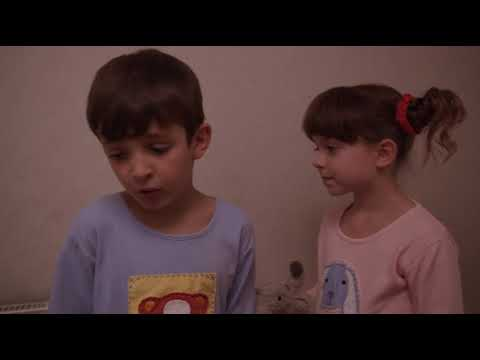 Topsy & Tim 128 - WIDE AWAKE ᴴᴰ BEST  | Topsy and Tim NEW 2017