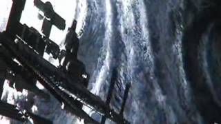 Послезавтра (2004).wmv